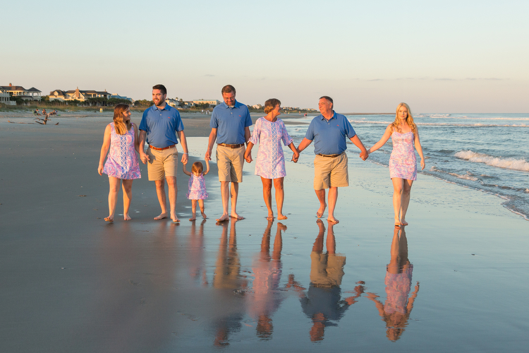 Isle_Of_Palms_Family_Photography_004.JPG