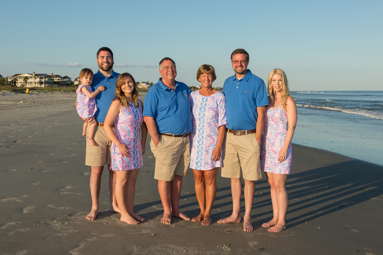 Isle_Of_Palms_Family_Photography_001.JPG