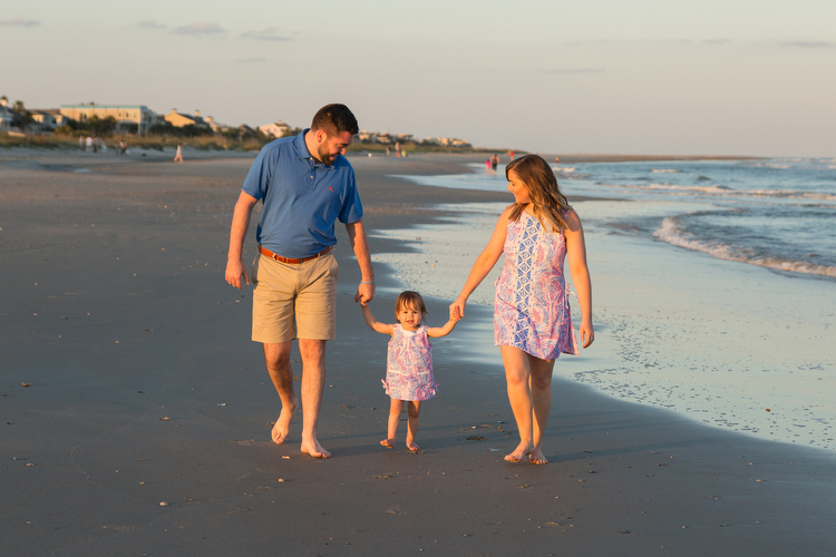 Isle_Of_Palms_Family_Photography_003.JPG