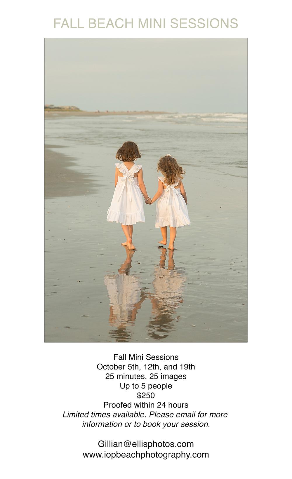 fall beach mini sessions.jpg
