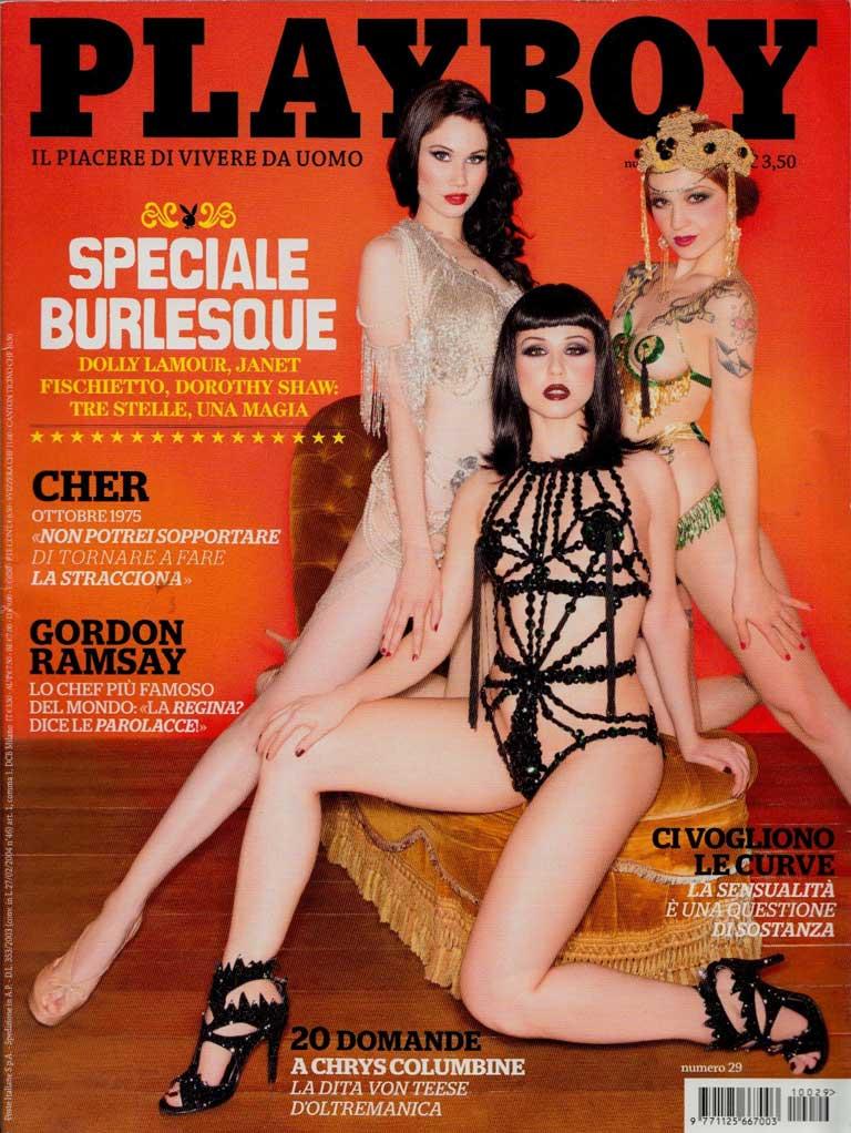 PlayboyMagazine20111116.jpg
