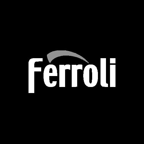 ferroli.png