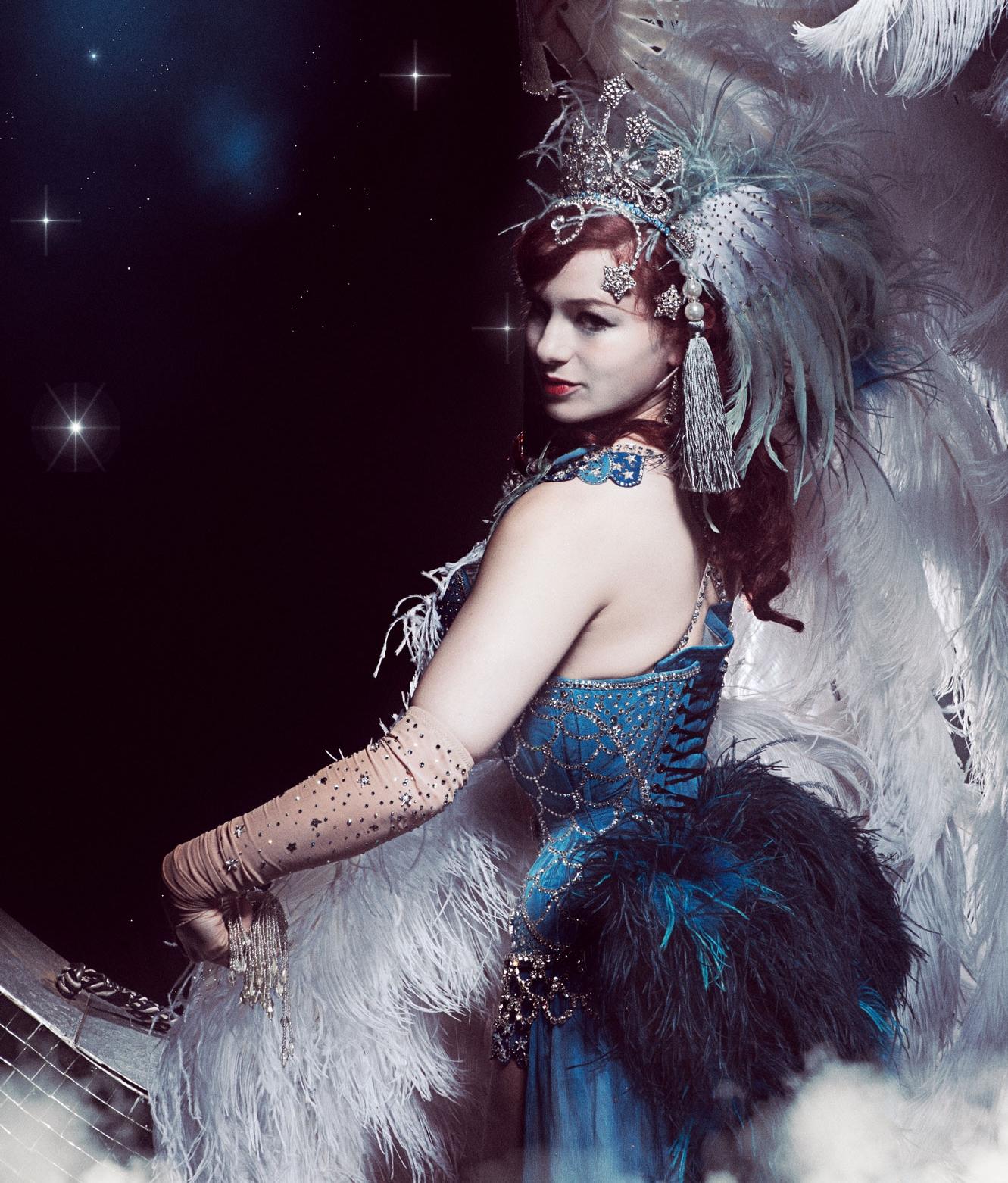creazione-costumi-burlesque-vaudeville