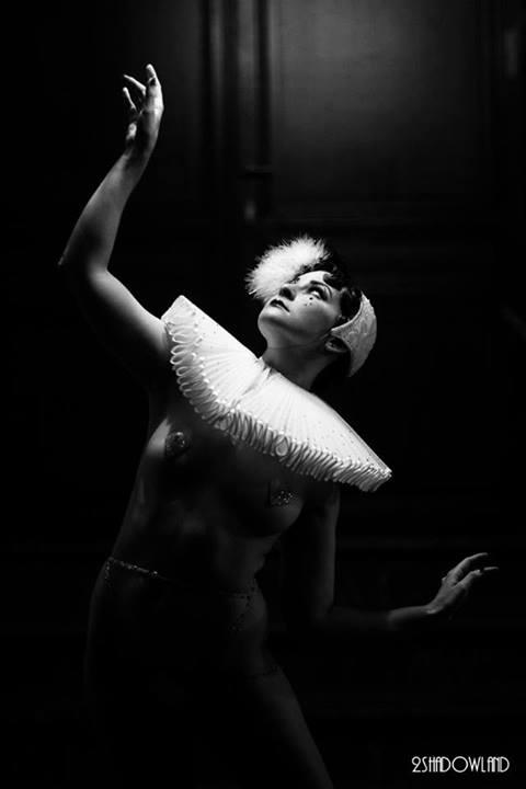 Colette Collerette