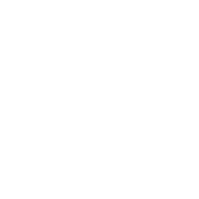 logoVALTUR_bluC100M60Y0K56-copia-copia-copia.png