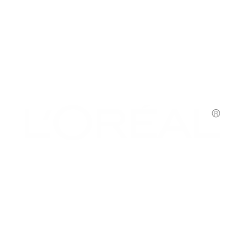 loreal.png
