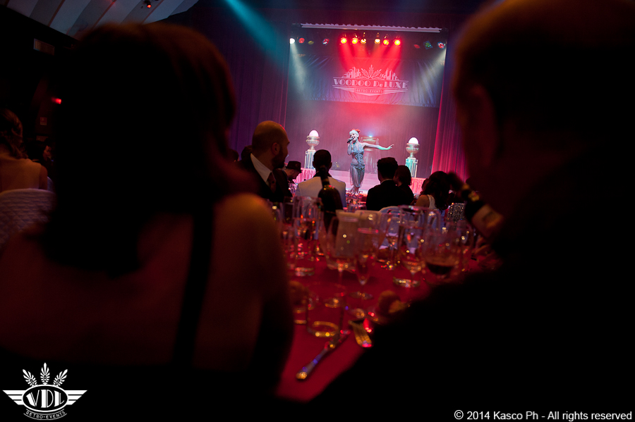 Cena & Spettacolo © Kasco Ph-6032.jpg
