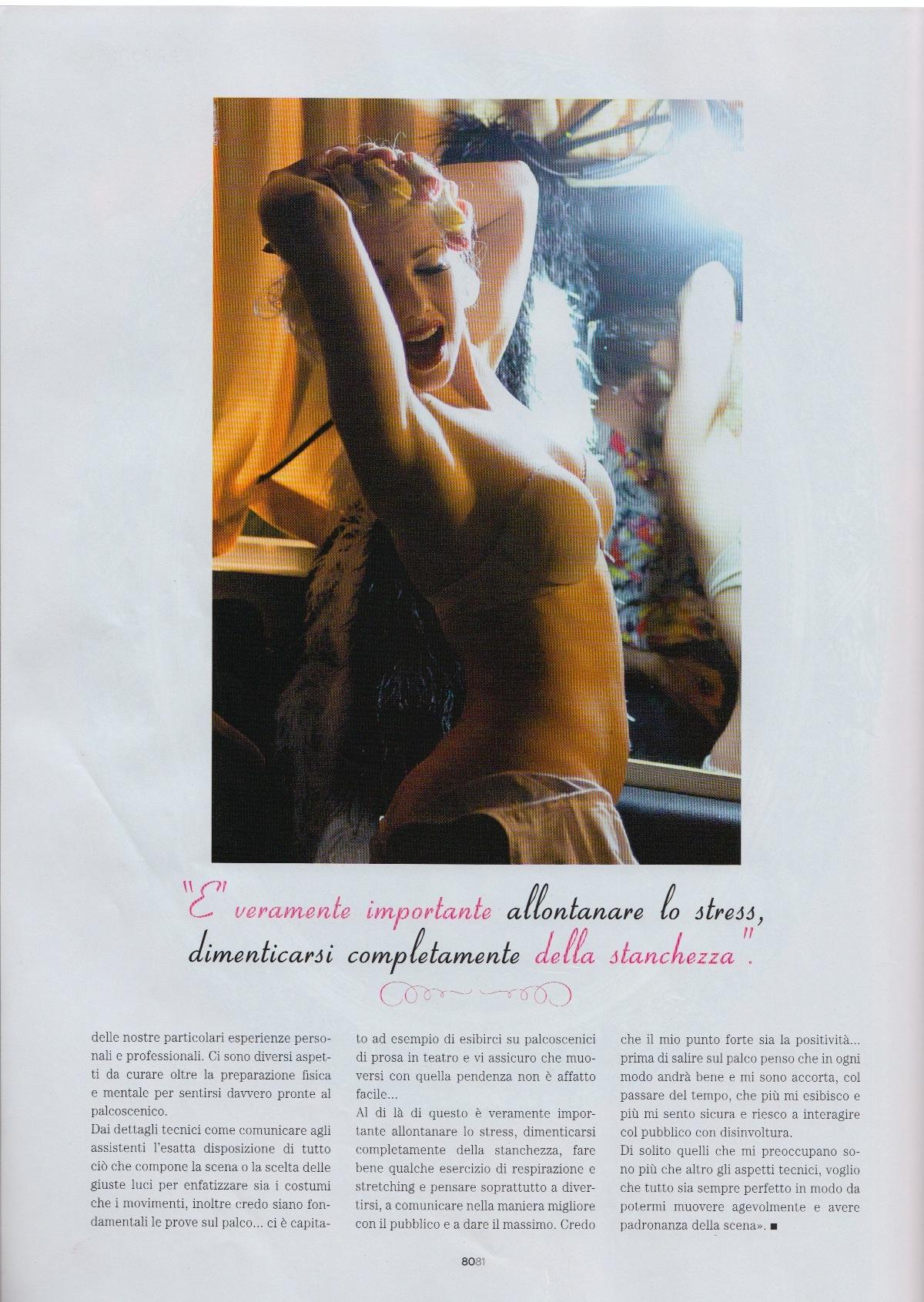 PAG 24.jpeg