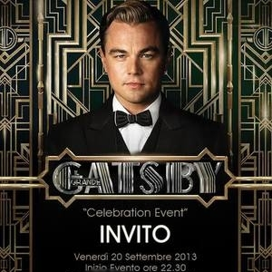 grande-gatsby-agenzia-di-burlesque-milano.jpg