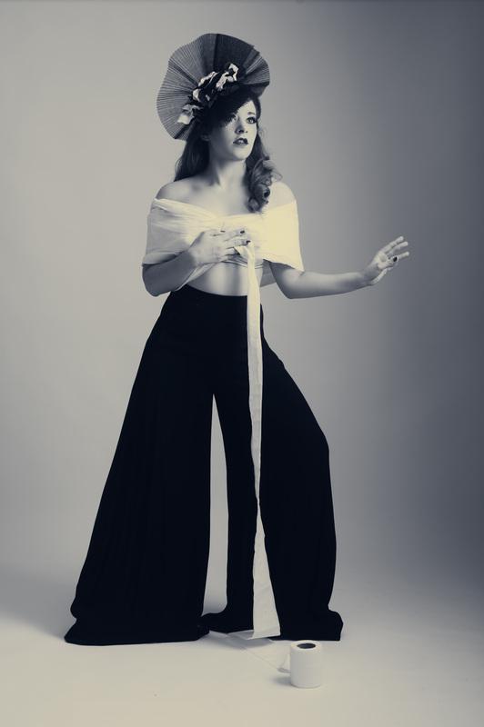 Velma Von Bon Bon 1013.jpg