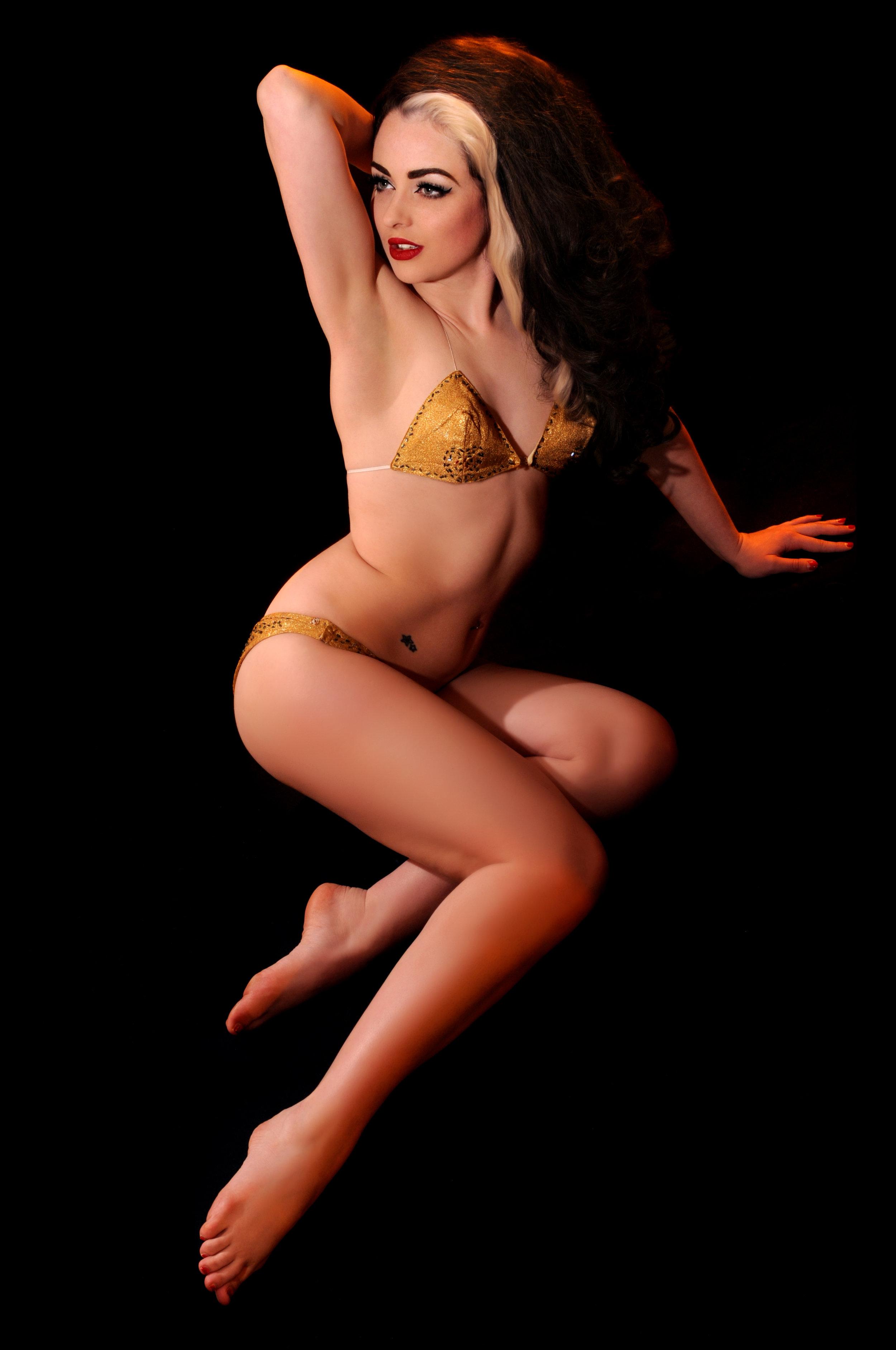 Missy Malone © Cherry Bomb Rock Photography 0155.jpg