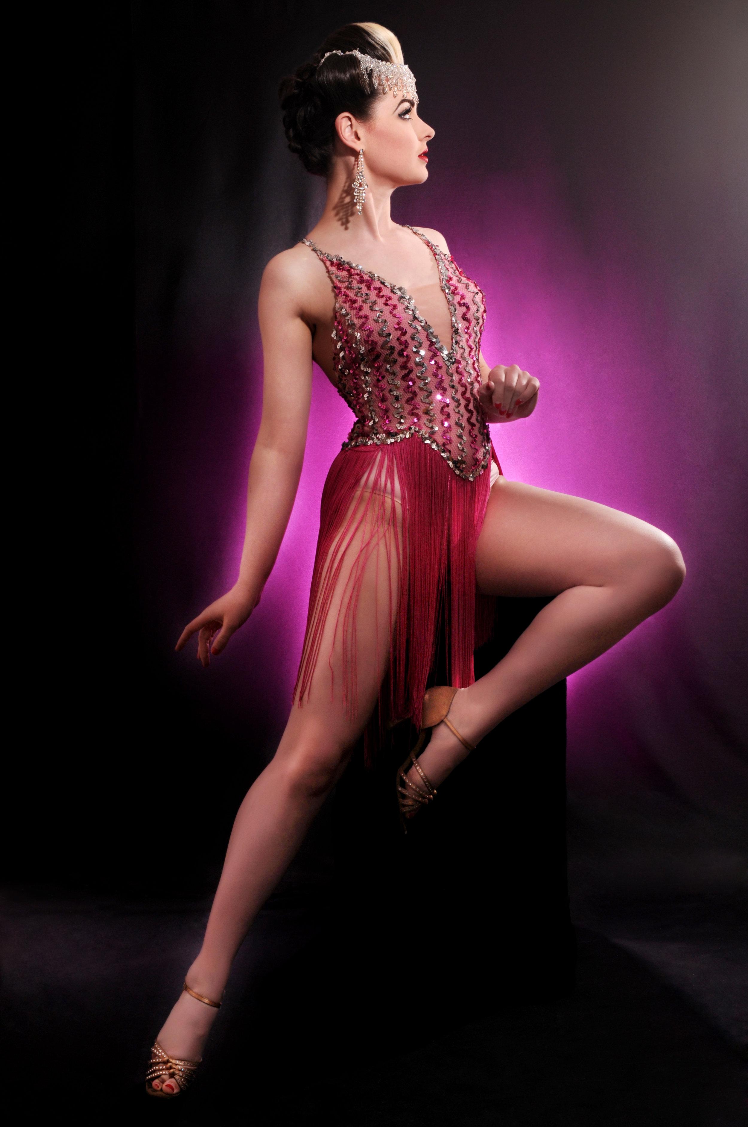 Missy Malone © Cherry Bomb Rock Photography 0197.jpg