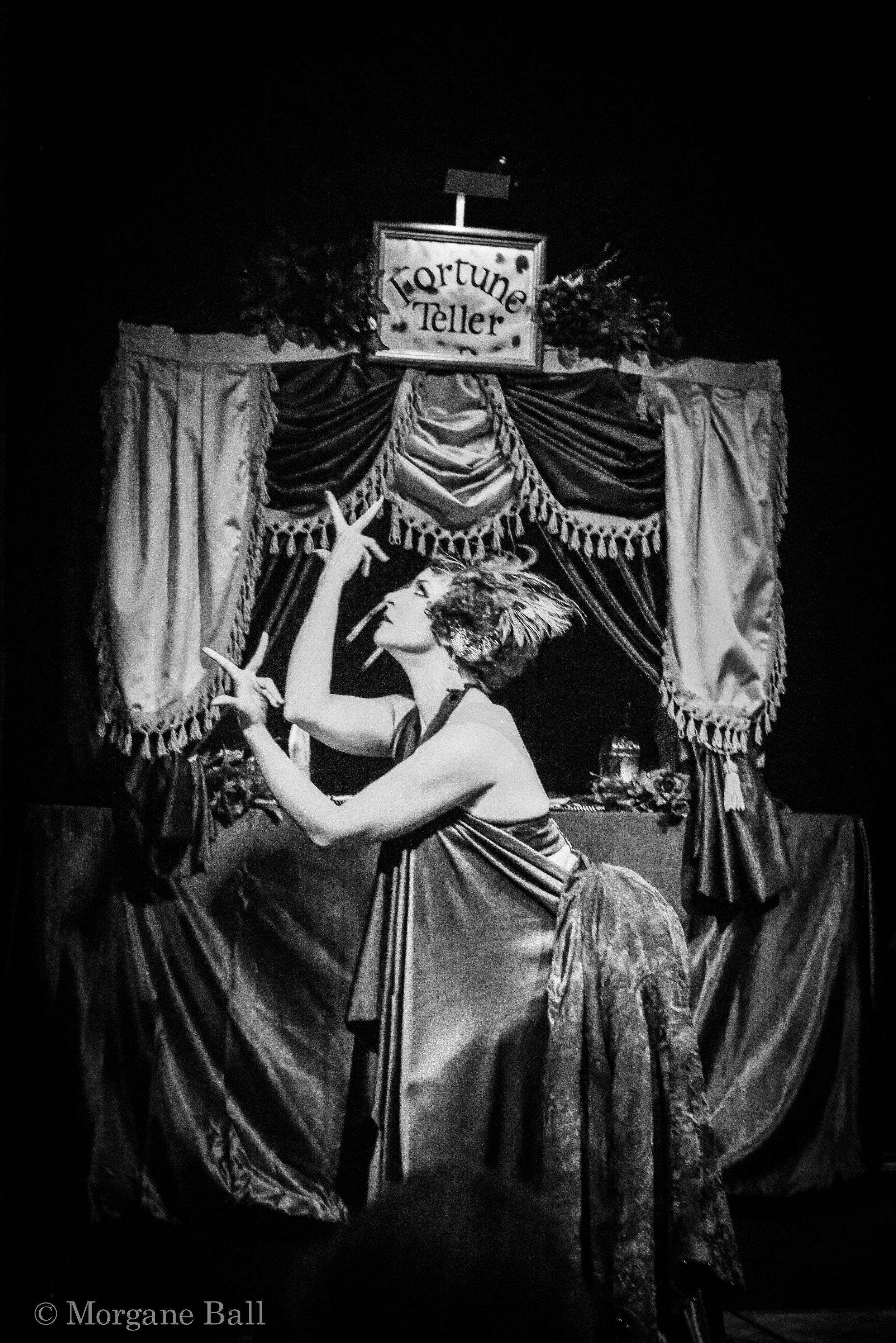 Fortune Teller - Colette Collerette - Morgane Ball.jpg
