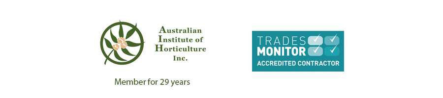 accreditated-gardener-northern-beaches.png