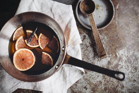 Grapefruit & Vanilla Infused Maple Syrup.jpg