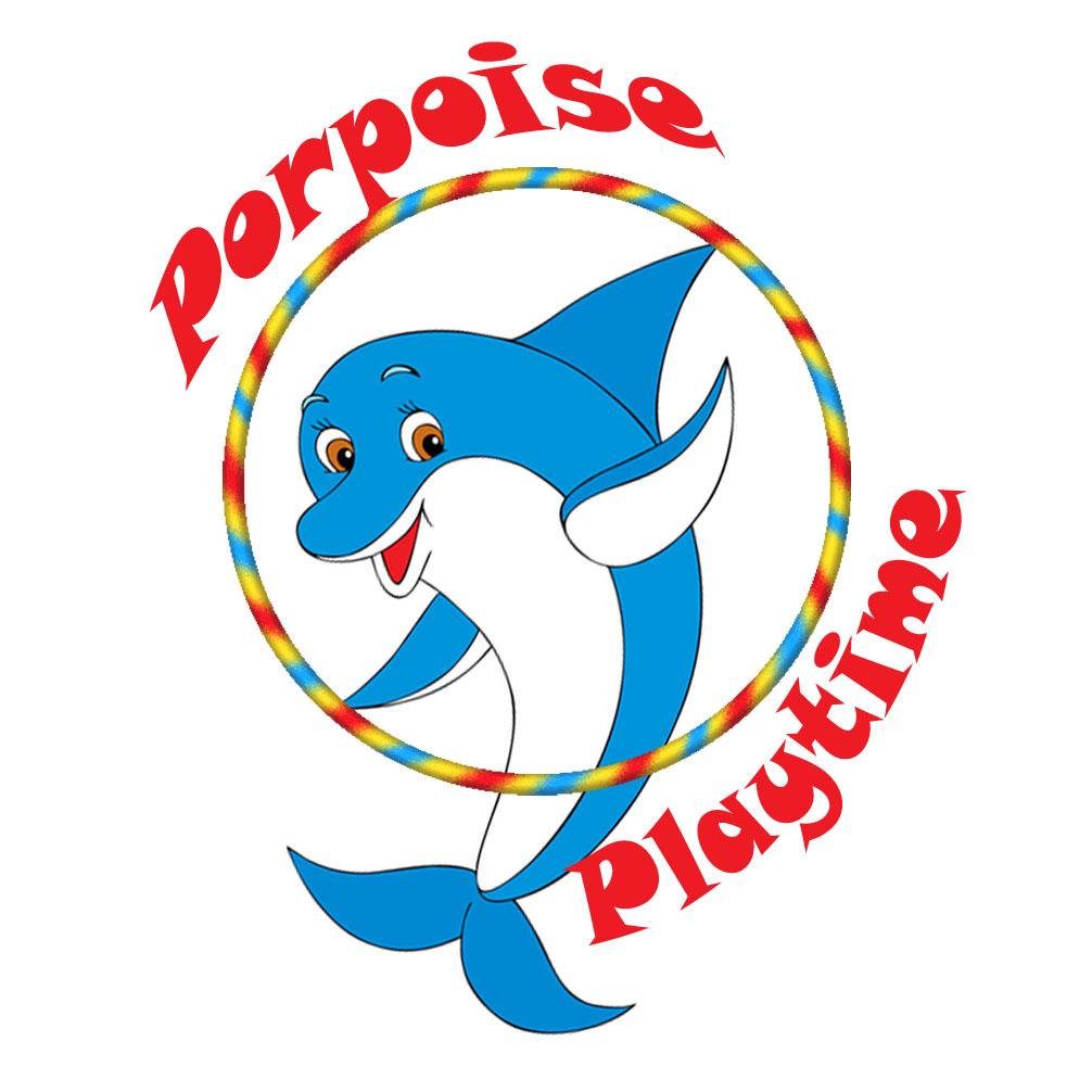porpoise playtime logo_edited-1.jpg