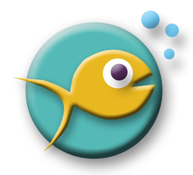 tiny-bubbles-group-logo.png