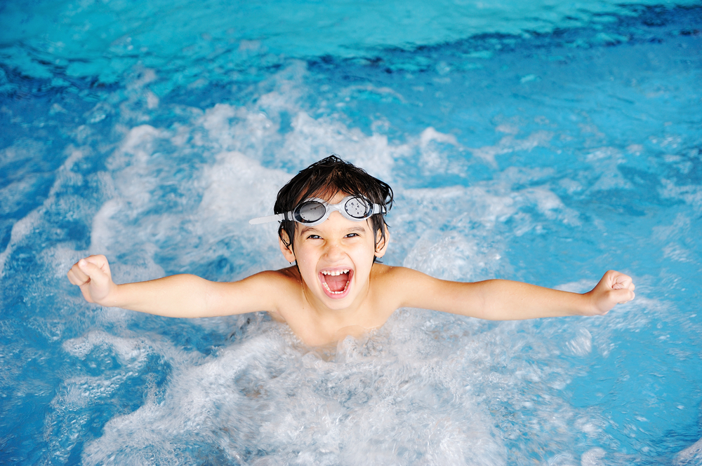 happy boy image.jpg