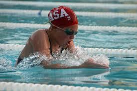 breastroke+summer+swim.jpg