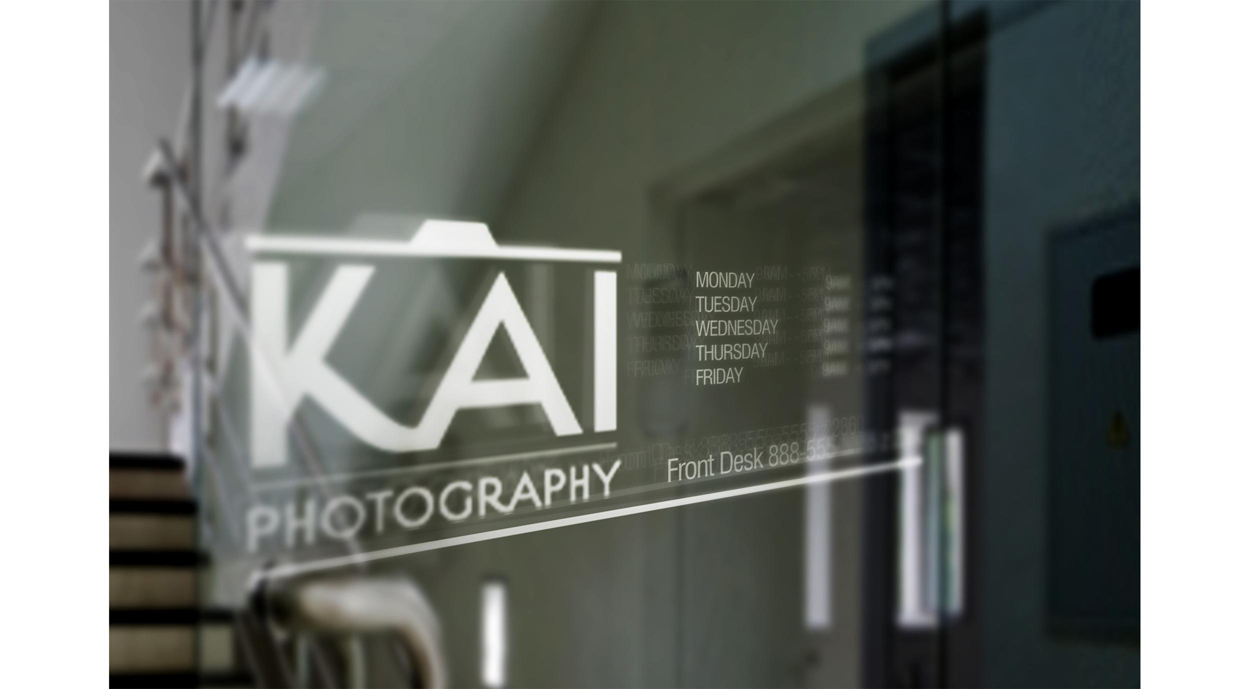 1 KAI PHOTOGRAPHY.jpg