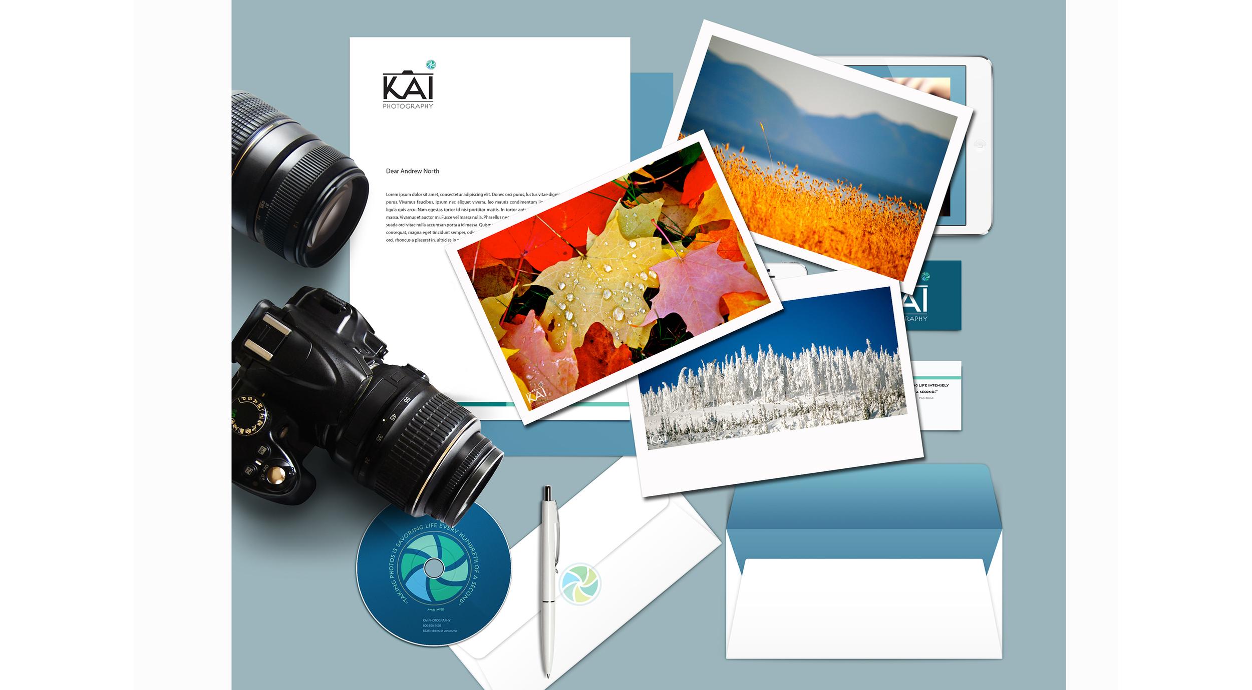 2 KAI PHOTO.jpg