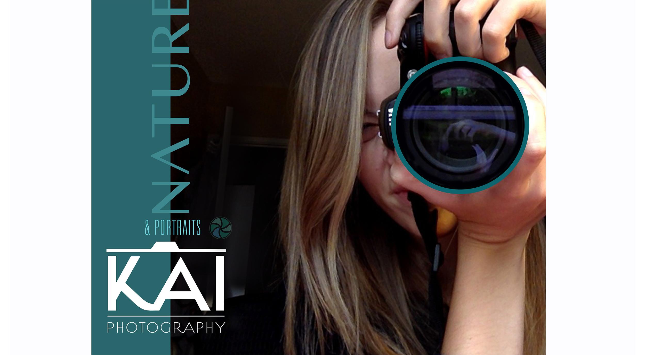 4 KAI PHOTO.jpg