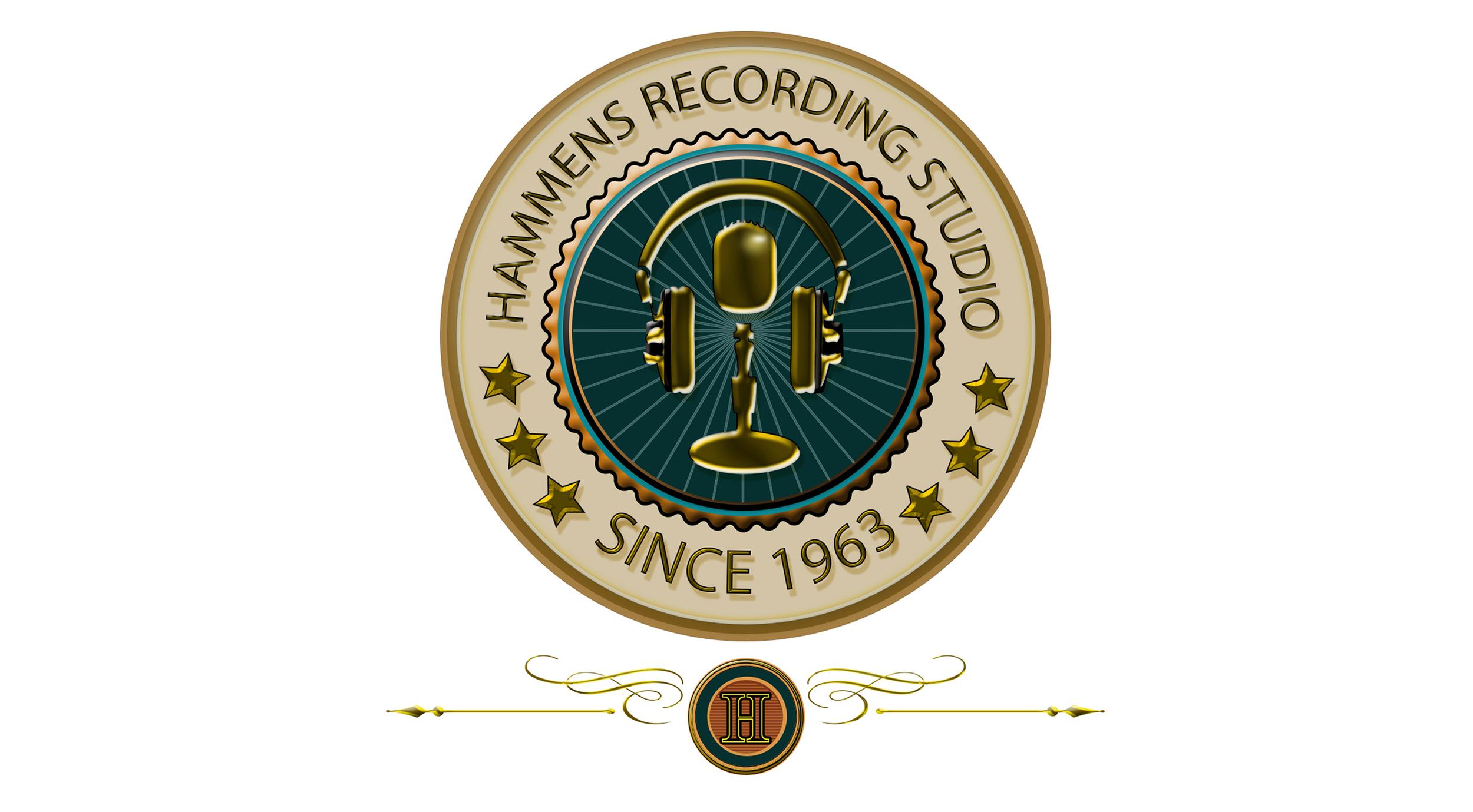 6 HAMMENS RECORDING.jpg