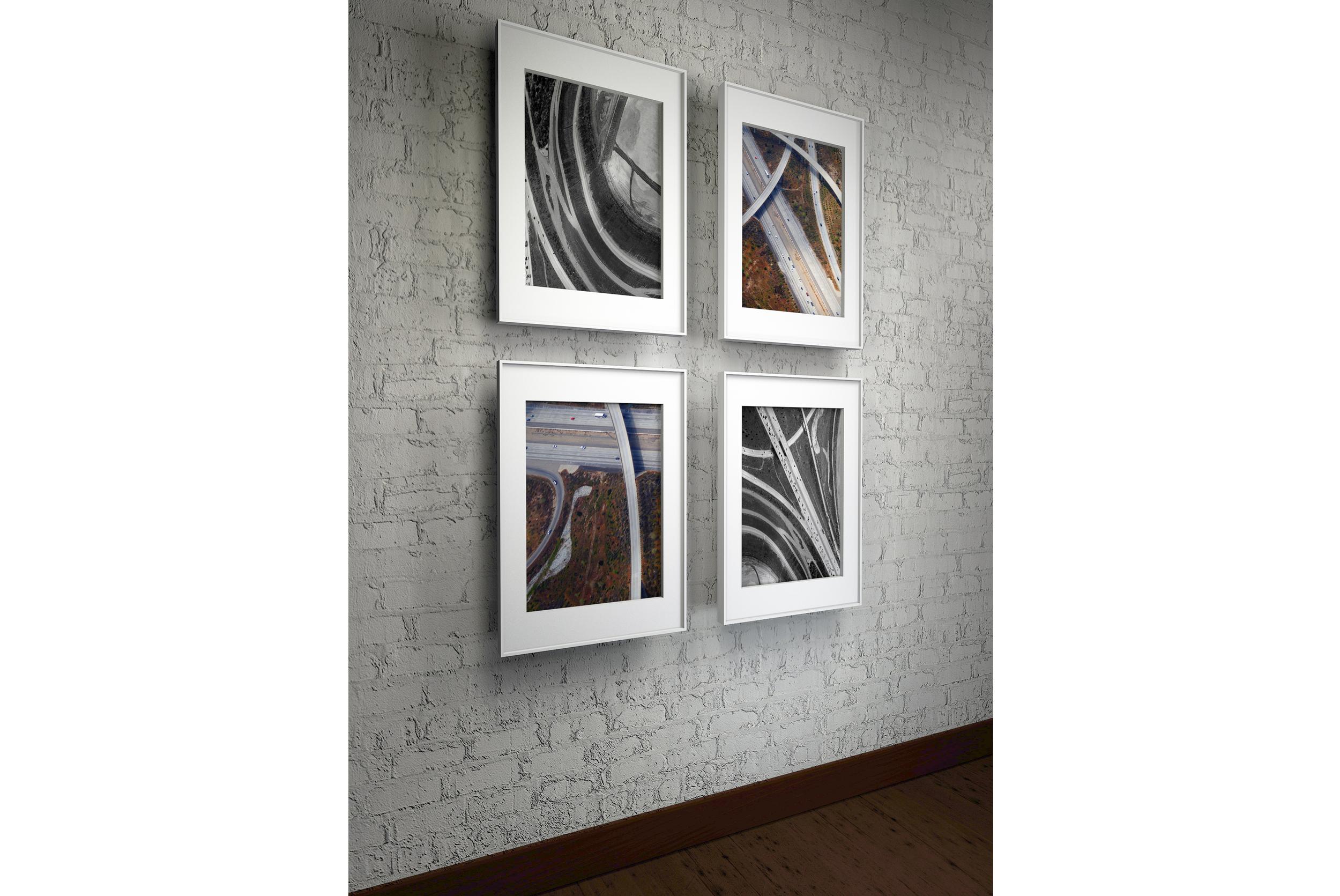 gallery framed mother board.jpg