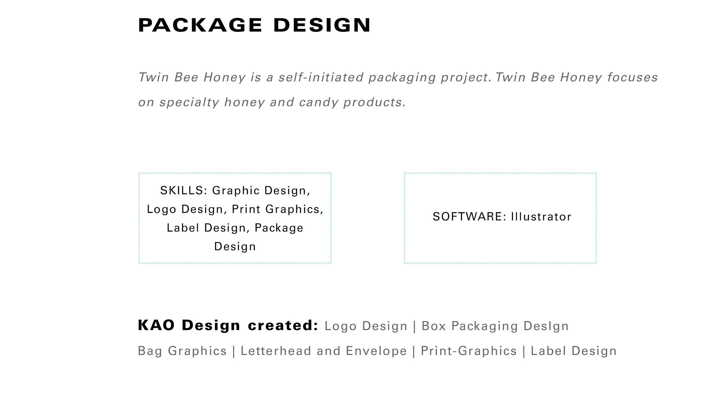 TWIN BEE INTRO IMAGE.jpg