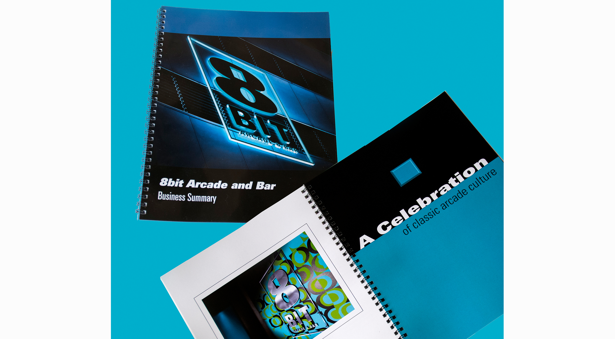 8BIT BUSINESS PROSPECTUS 2.jpg