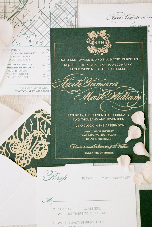 pressedco_wedding_05.jpg