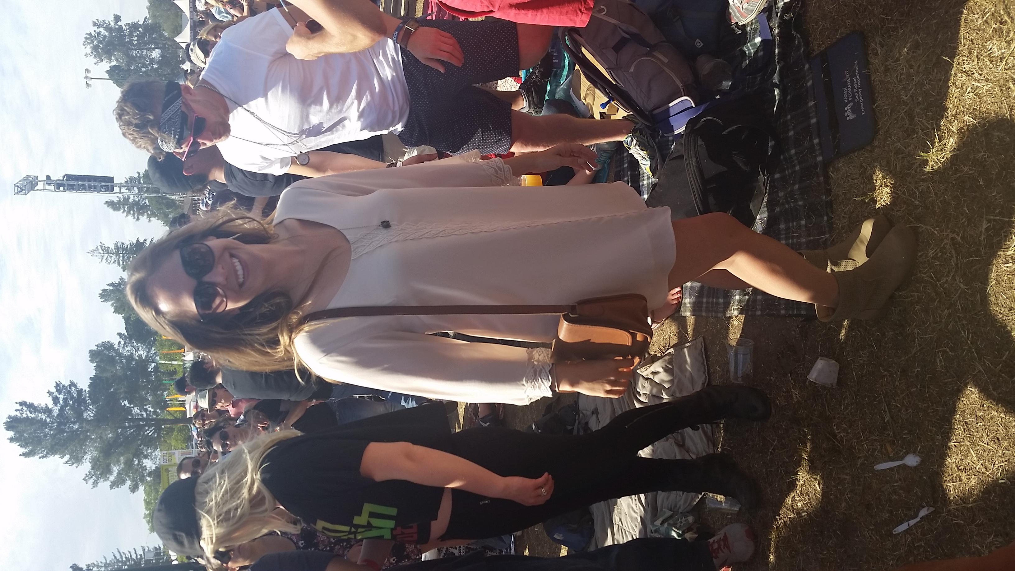 Style by Lt, Bottle Rock Napa fashion 2015
