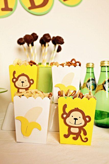 monkey banana 4.jpg