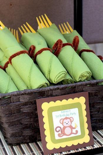 monkey banana 3.jpg