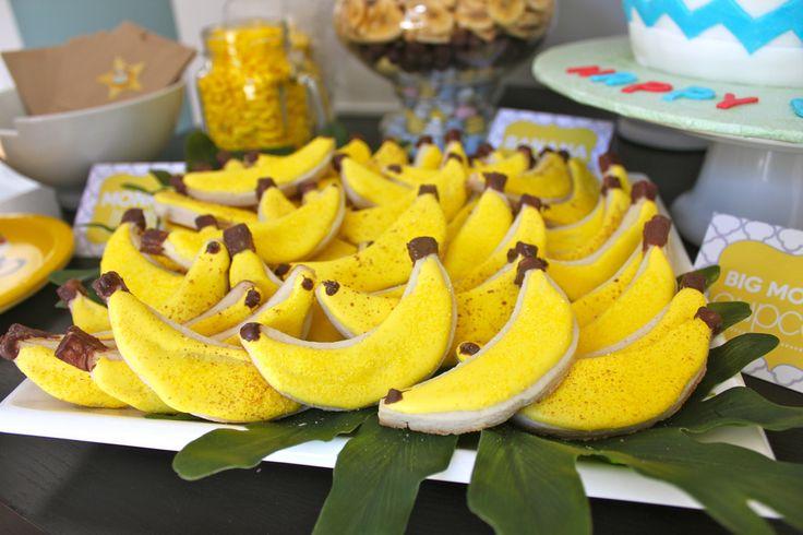 monkey banana 5.jpg