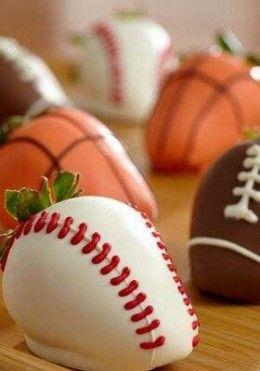 sports 5.jpg