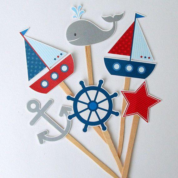 nautical 4.jpg