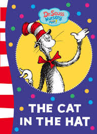 catinthehat.jpeg