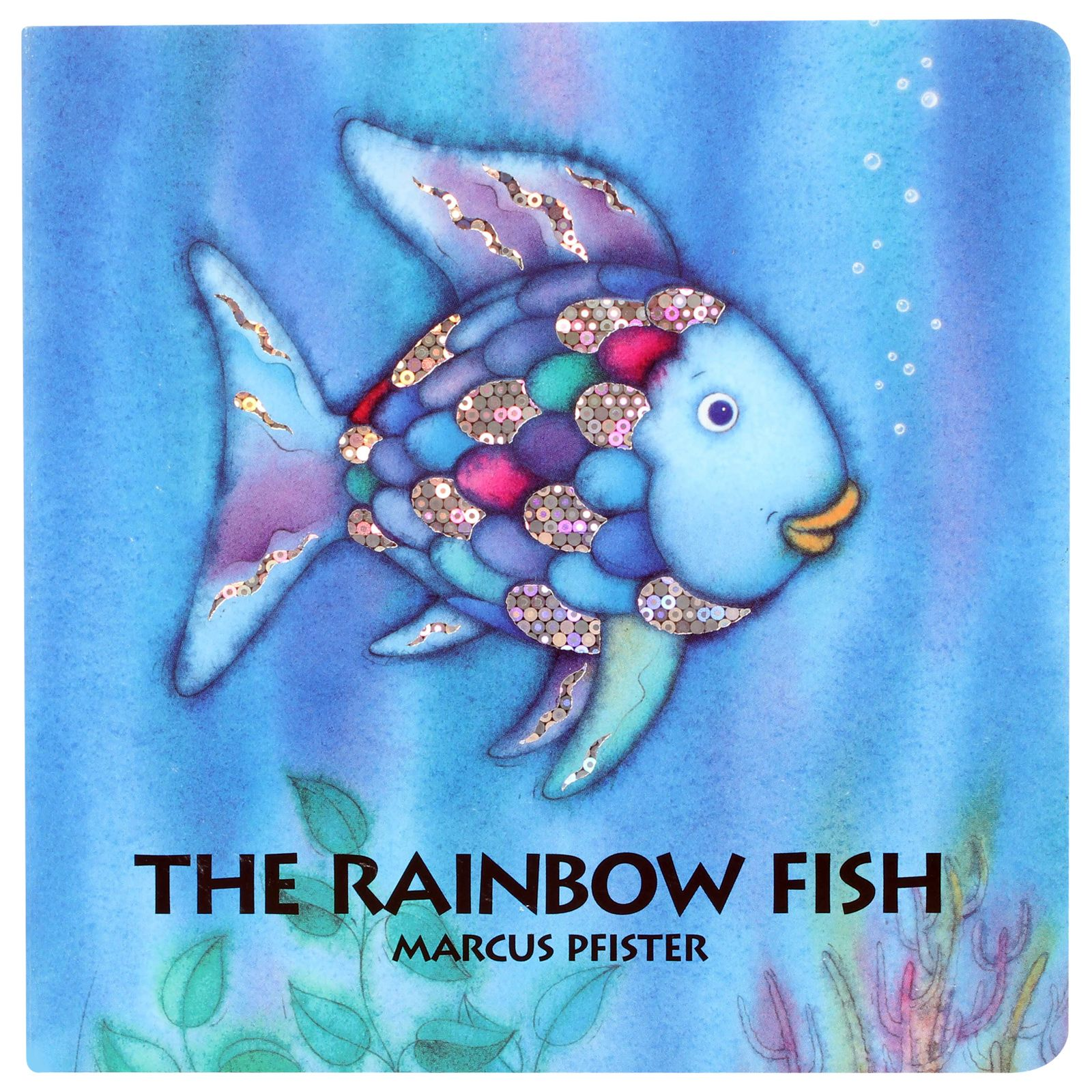 the-rainbow-fish.jpg