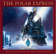 polar express.jpeg