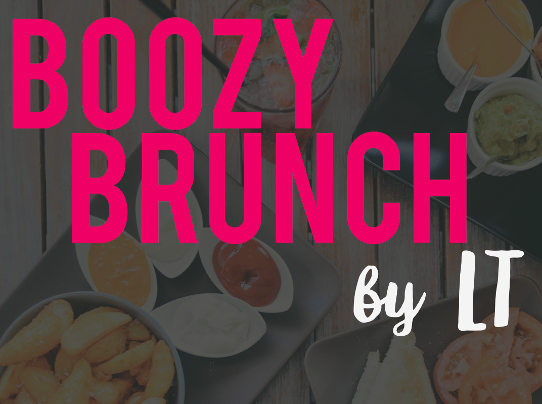 boozy brunch by LT header pic.png