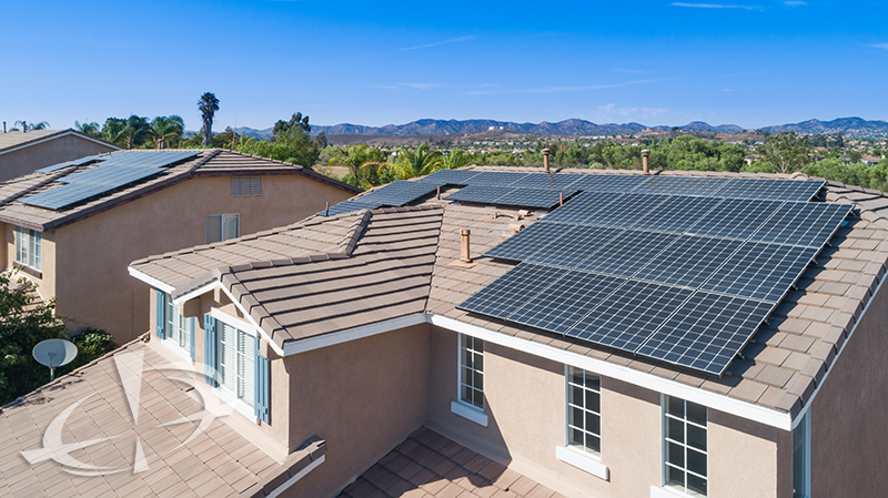 Certified_Drone_Media_AndyDeanPhotog_Solar_0011.jpg