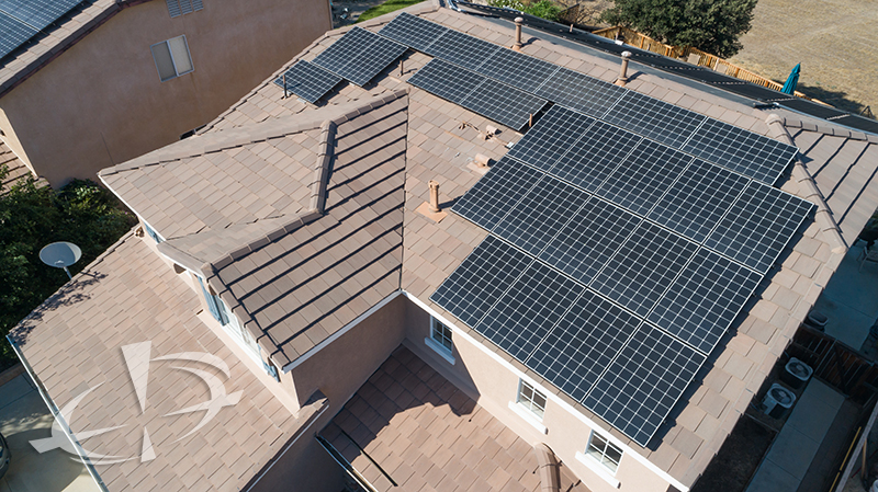 Certified_Drone_Media_AndyDeanPhotog_Solar_0045.jpg