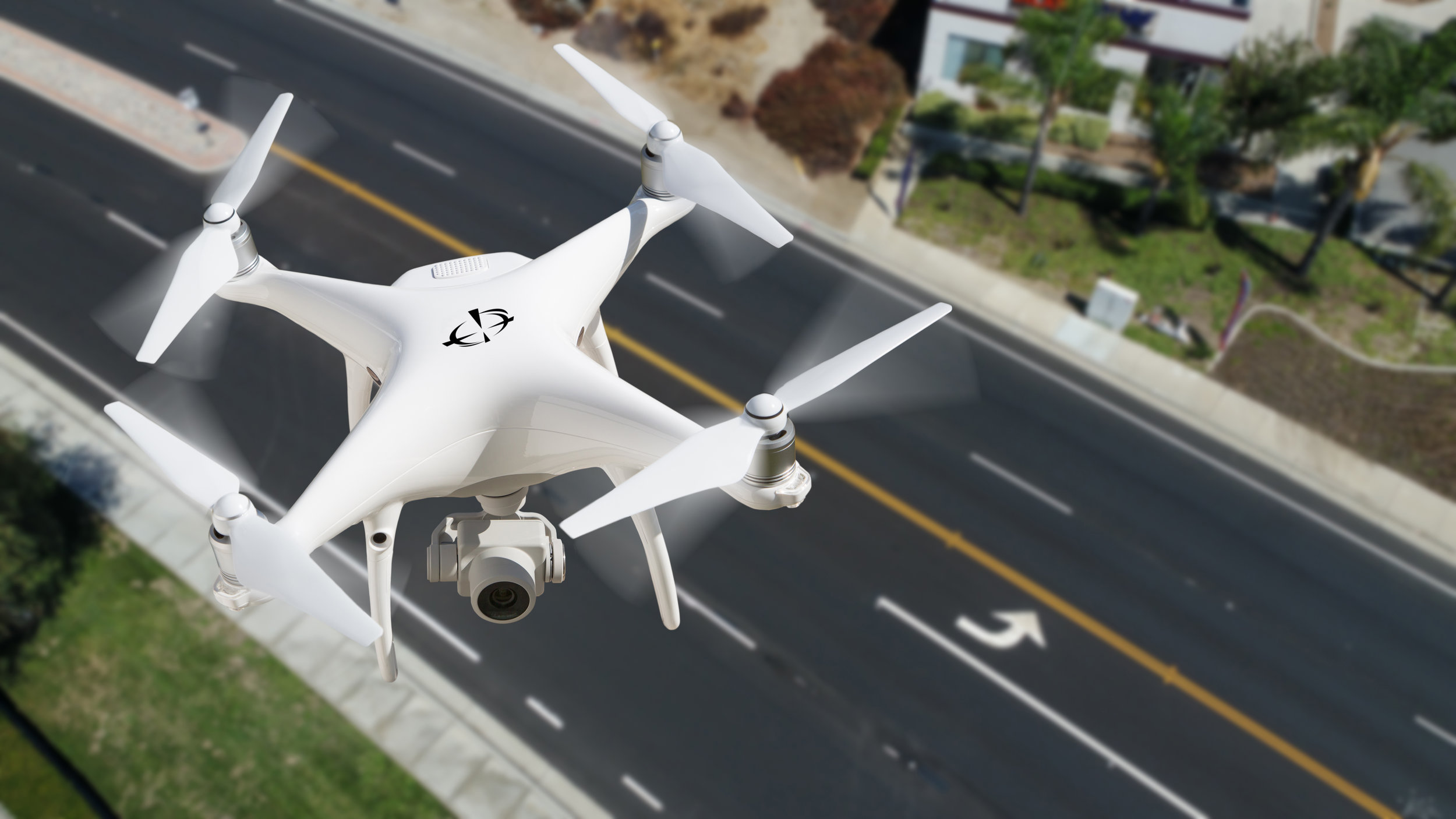 Certified_Drone_Media_AndyDeanPhotography_Drone_0100.jpg