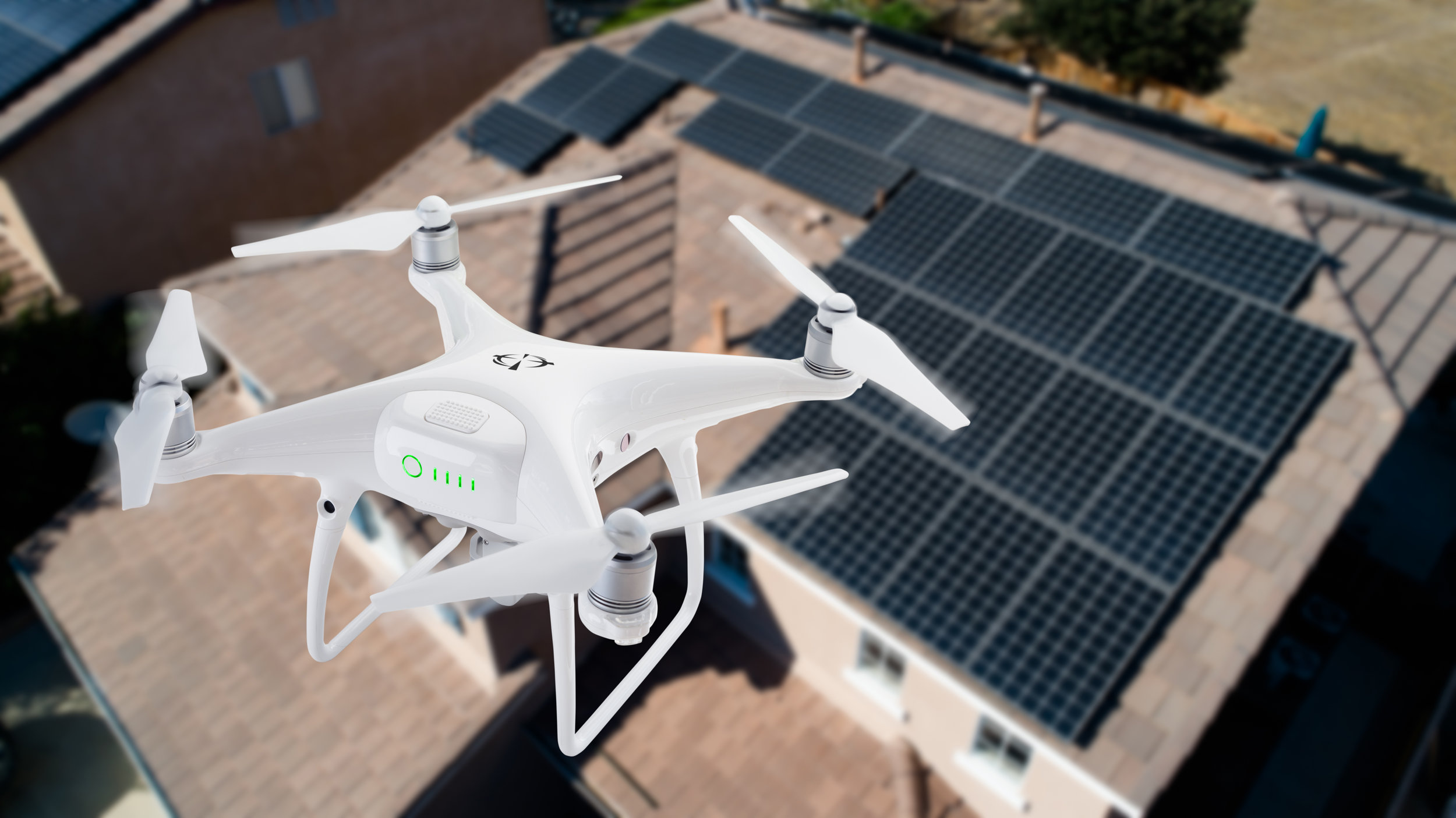 Certified_Drone_Media_AndyDeanPhotog_Solar_Panels_0045.jpg