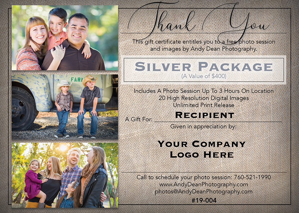 Andy_Dean_Photography_Gift_Certificate_Sample.jpg