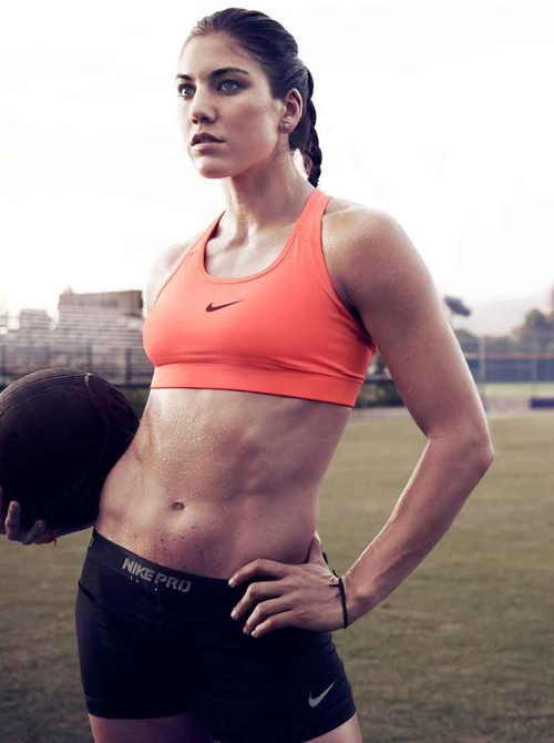 athletic+female+body.jpg