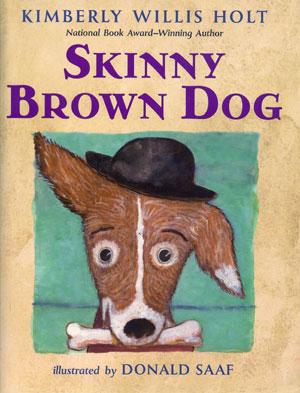 skinny-brown-dog-cover.jpg