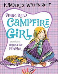 campfiregirlcoversmall.jpg