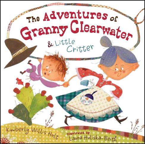 The-Adventures-of-Granny-Clearwater.jpg